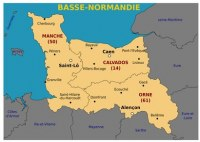 1312221806039612_carte_basse_normandie.jpg